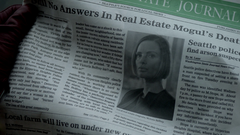 712Newspaper