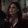 PortalEvil Queen (Wish Realm).PNG