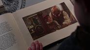 413PinocchioGeppettoStorybook