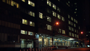 704Hospital