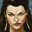 PortalEvil Queen (Comic).PNG