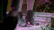W101Shoes
