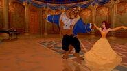 DBeautyAnd...Dance