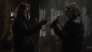 721FrozenWishRumple
