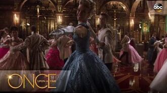 Ella Meets Her Prince - Once Upon a Time