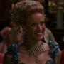PortalCinderella (The Price of Gold) Season 6.PNG