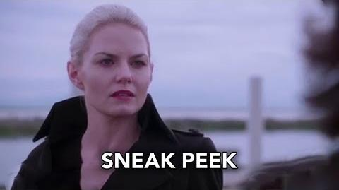 5x02 - The Price - Sneak Peek 1
