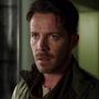 PortalRobin Hood (Lacey) Season 4.PNG