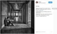 IGvfxsup-StorybrookeGeneralHospital