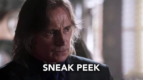 5x10 - Broken Heart - Sneak Peek 2