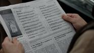 422Newspaper