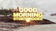 InfoboxGood Morning Storybrooke