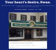 TUcaptain-swan-in-the-tardis-Storybrooke-StevestonVillage