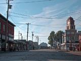 Storybrooke (Canon)