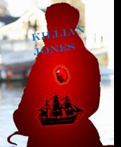 Killian Jones
