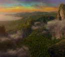 Edge of Realms