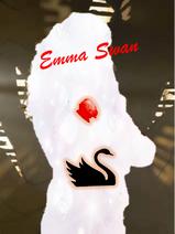 Emma Swan's Energy