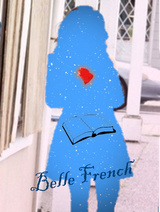Belle French