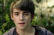 Tristan Knight