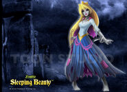 SLEEPINGBEAUTY003