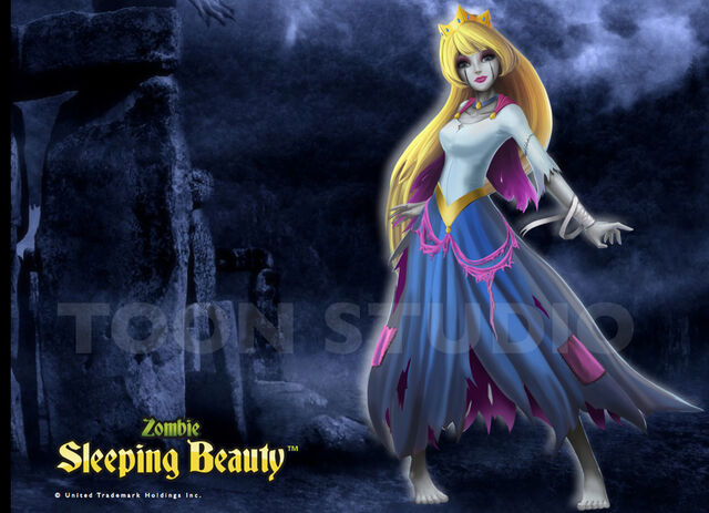 File:SLEEPINGBEAUTY003.jpg