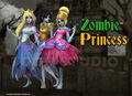 Thumbnail for version as of 21:29, September 16, 2013