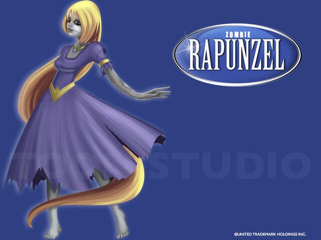 File:RAPUNZEL002.jpg