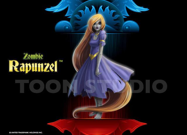 File:RAPUNZEL00.jpg