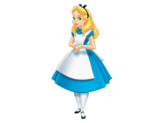 Alice 800x600