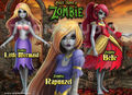 Thumbnail for version as of 22:48, October 10, 2013