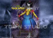 SNOWWHITE003