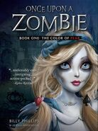 Once-upon-a-zombie-book-one-the-color-of-fear