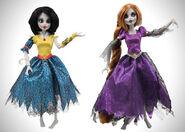 Zombie-apocalypse-disney-princess-dolls-3