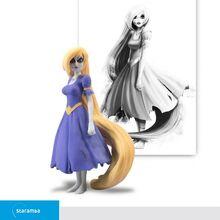 Rapunzel-zombie-1-10-ac9