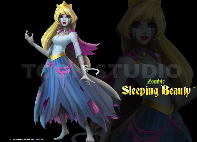 File:SLEEPINGBEAUTY004.jpg