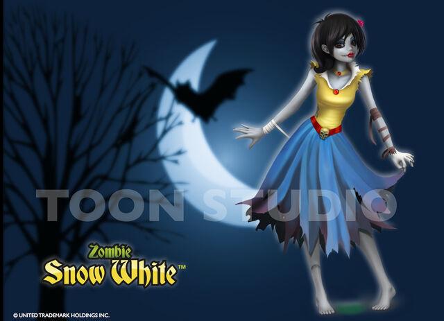 File:SNOWWHITE006.jpg