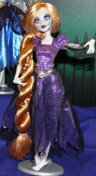 File:Rapunzel-Doll.png