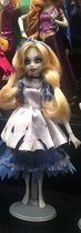 AAlice Doll