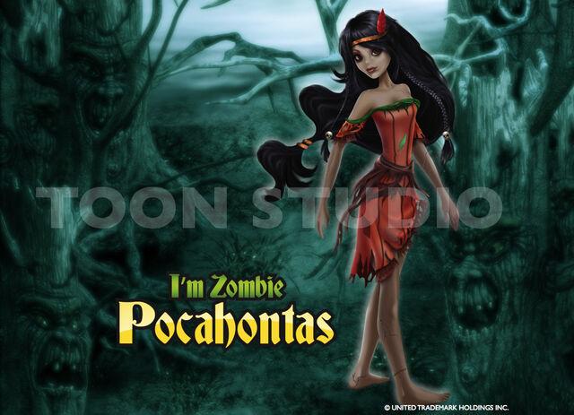 File:POCAHONTAS001.jpg