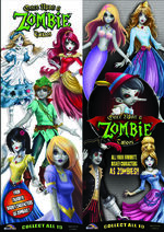 Once-upon-a-time-zombies-full-web-display