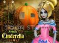 Thumbnail for version as of 20:37, September 16, 2013