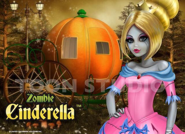 File:CINDERELLA003.jpg