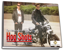 Hogshots
