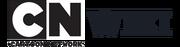 Cartoon Network Wiki