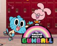 Gumball wp anais3 200x160