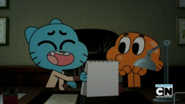 185px-S02E28GumballLaughing