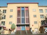 Escola de Elmore