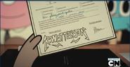 Assinaturaricardo