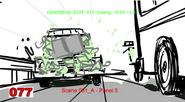 O Ônibus Storyboard 07