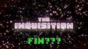 The InquisitionC2